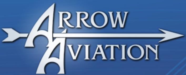 arrowaviation