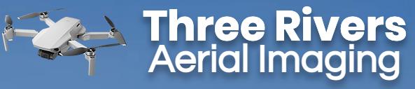 Three Rivers Aerial Imaging
