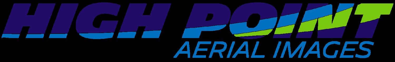 HighPoint Aerial