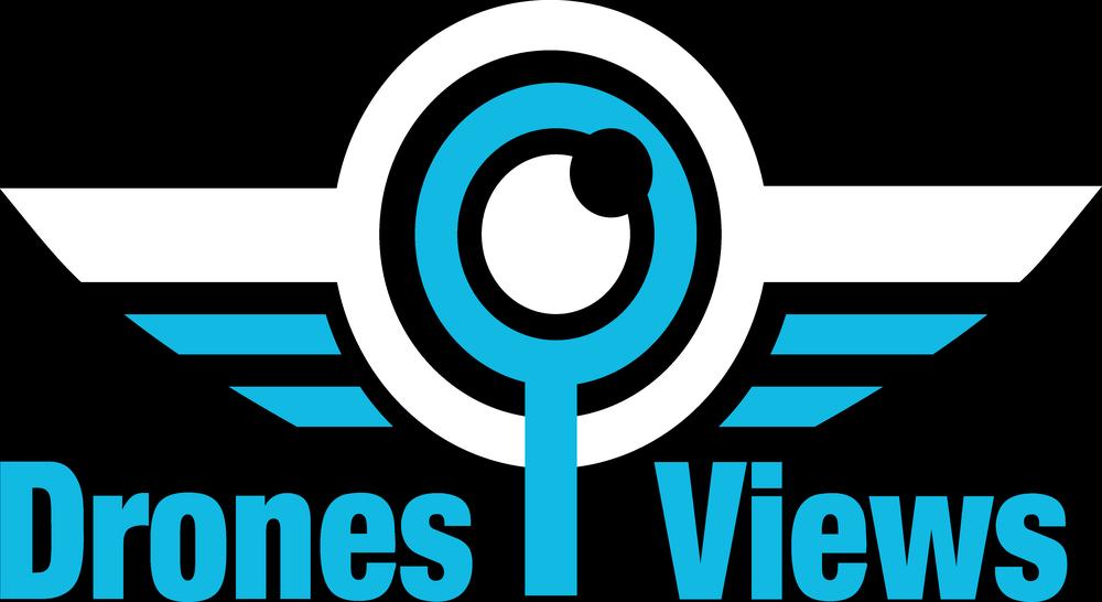 DronesiViews