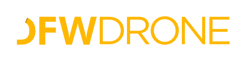 DFW Drone