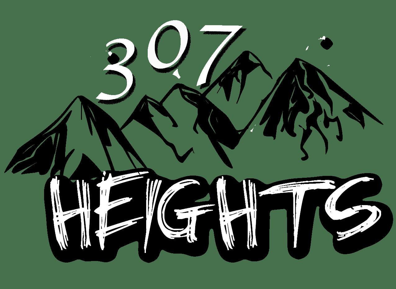 Heights 307