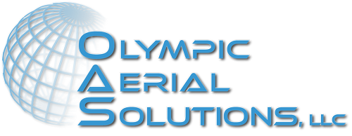 Olympic Aerial Solutions