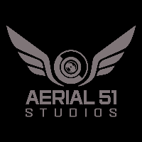 Aerial 51 Studios