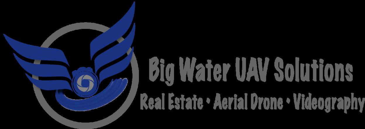 Big Water UAV Solutions