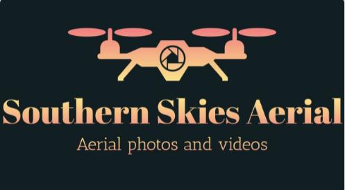 Southern Sky Aerial
