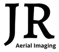 JRoss Aerial