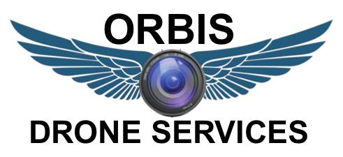 Orbis Drone Services