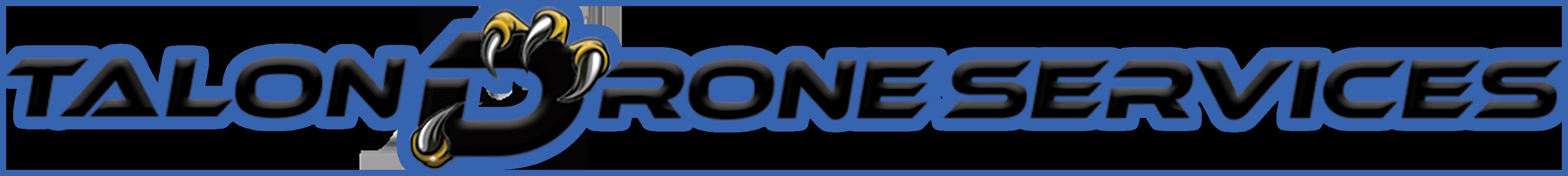 Talon Drone Services