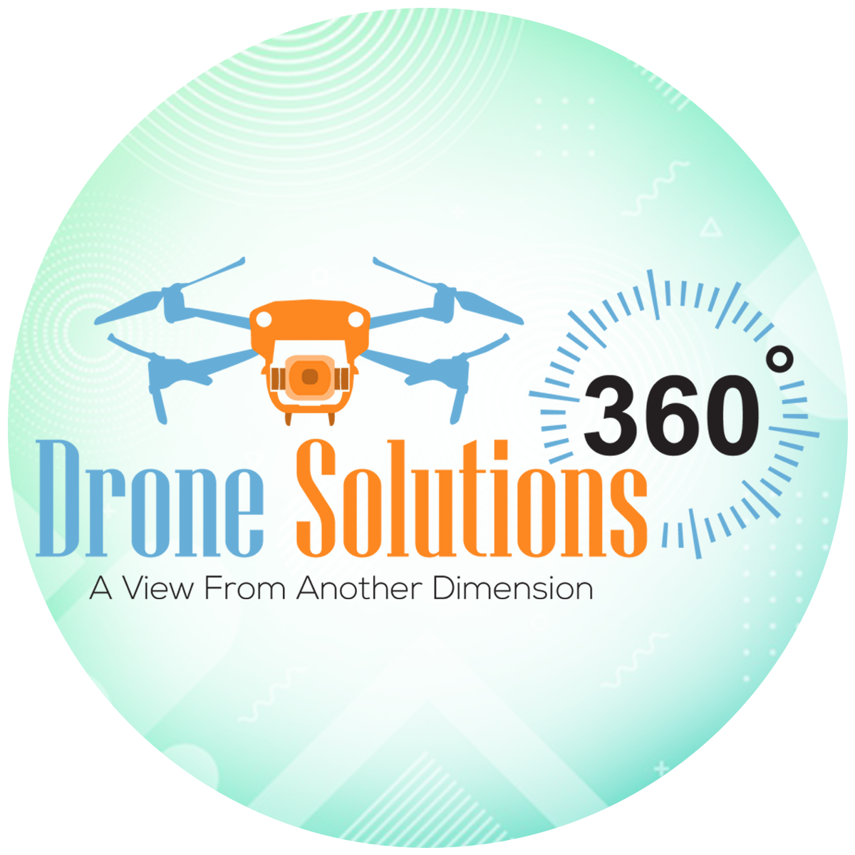 dronesolutions360