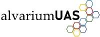 Alvarium UAS