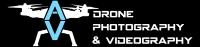 AV DRONE PHOTOGRAPHY