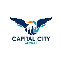 Capital City Aerials LLC