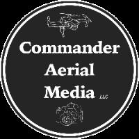 Commander Aerial Media