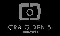 Craig Denis Creative, LLC