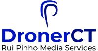 DronerCT