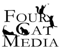 Four Cat Media