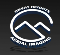 Great Heights Aerial Imaging LLC