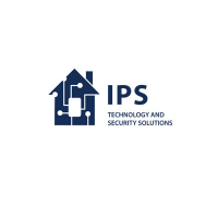 Interactive Protection Services