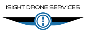 Isight Drone Services