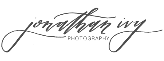 Jonathan Ivy Productions