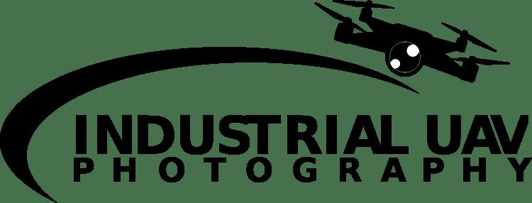IndustrialUAVPhotography