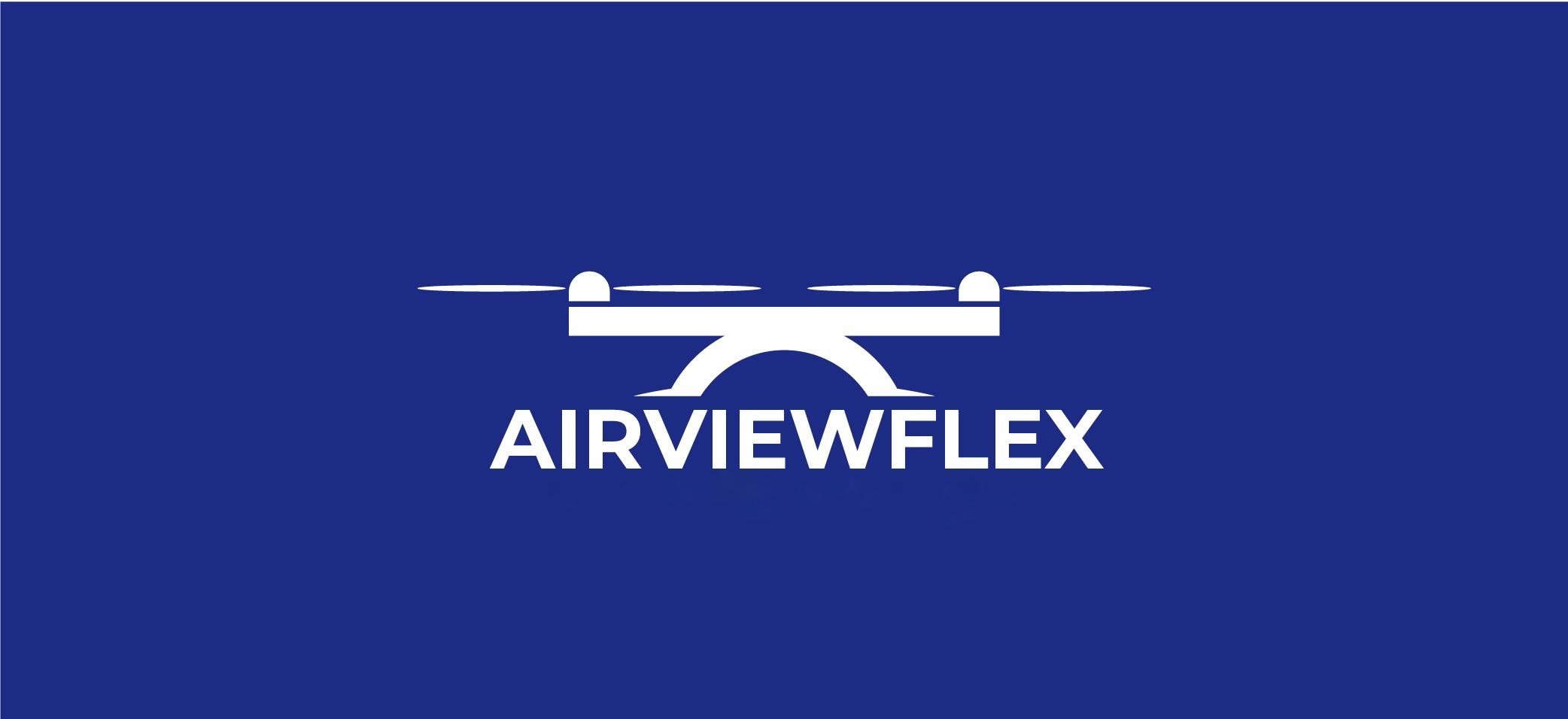 AirViewFlex LLC